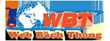 logo-web-bach-thang