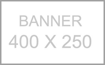 baner-sidebar