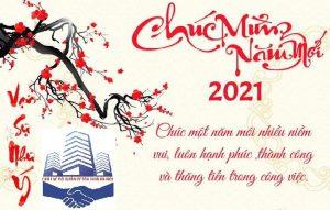 Cmnm2021